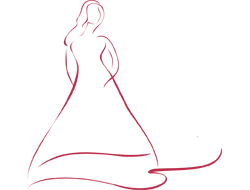 Logo Traumkleid Werth